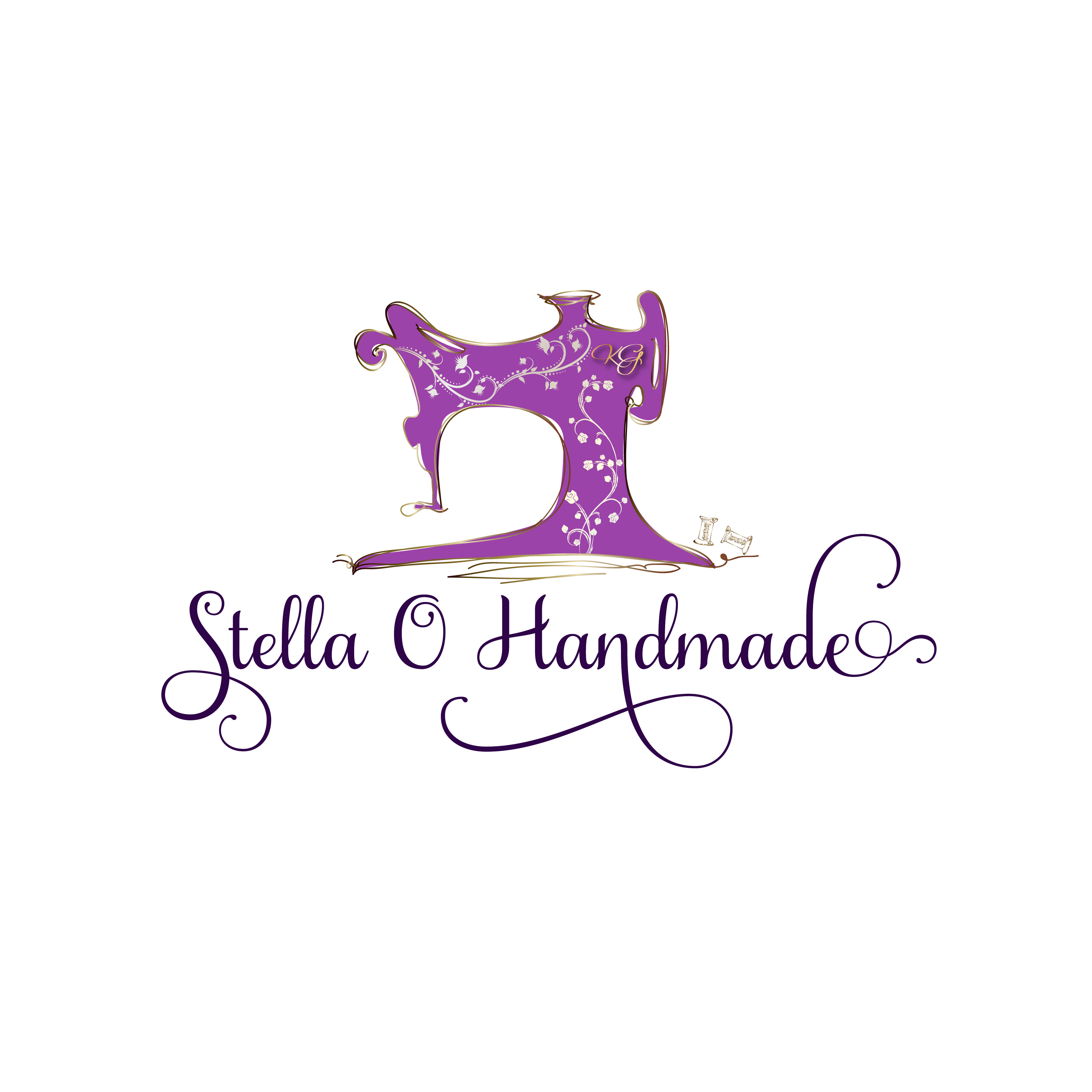https://www.hand-made.com.au/StellaOHandmade
