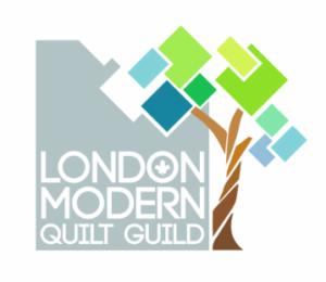 LMQGC logo