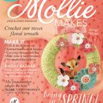 Mollie-Makes-39